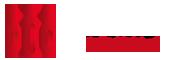 header-logo.png?20211021053621