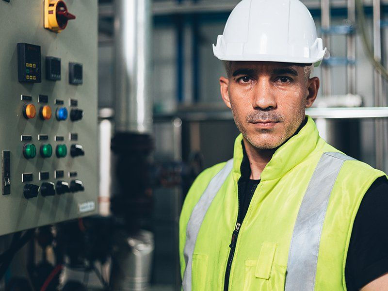Pako Group HR - Производственный рабочий